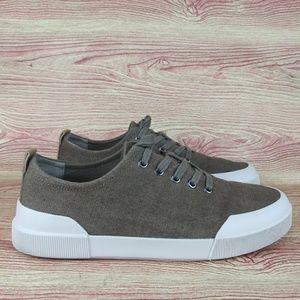 VINCE Sneakers 7